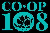 Co-op 108